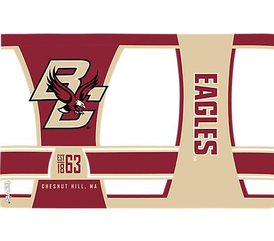 Boston College Eagles Spirit