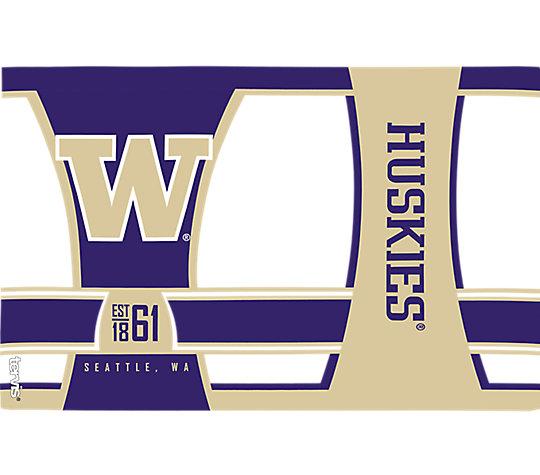 Washington Huskies Spirit image number 1