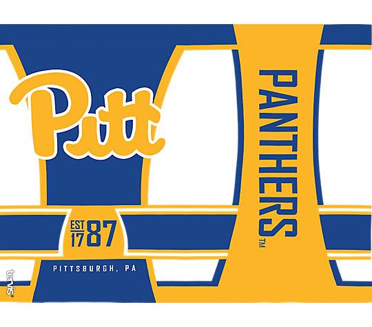 Pittsburgh Panthers Spirit image number 1