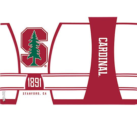 Stanford Cardinal Spirit