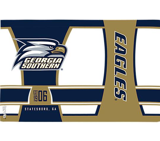 Georgia Southern Eagles Spirit image number 1