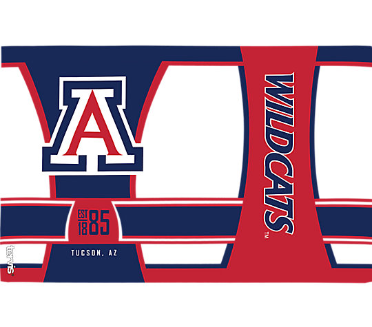 Arizona Wildcats Spirit image number 1