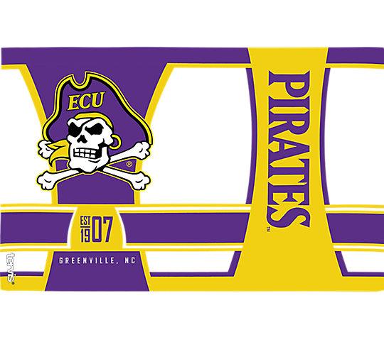 East Carolina Pirates Spirit image number 1