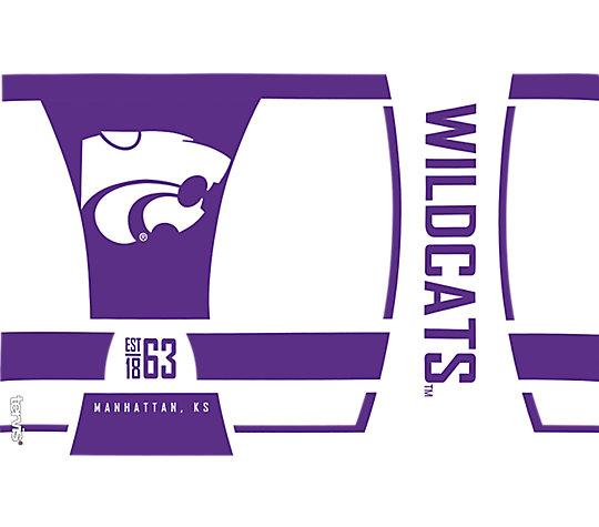 Kansas State Wildcats Spirit image number 1