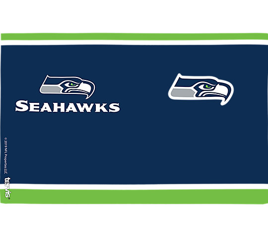 NFL® Seattle Seahawks - Touchdown image number 1
