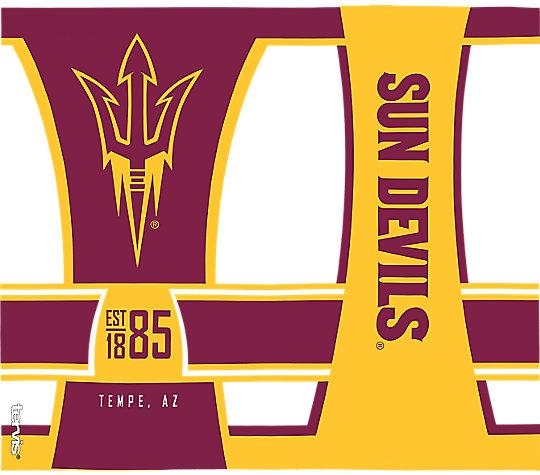 Arizona State Sun Devils Spirit image number 1