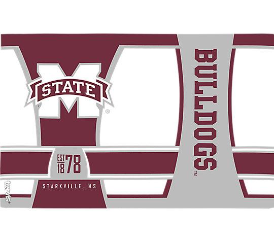 Mississippi State Bulldogs Spirit
