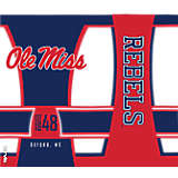 Ole Miss Rebels Spirit