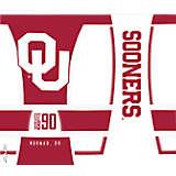 Oklahoma Sooners Spirit