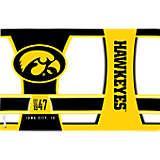 Iowa Hawkeyes Spirit
