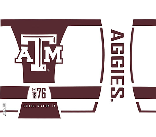 Texas A&M Aggies Spirit image number 1