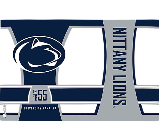 Penn State Nittany Lions Spirit image number 1