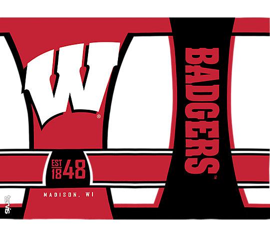 Wisconsin Badgers Spirit image number 1