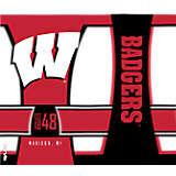 Wisconsin Badgers Spirit