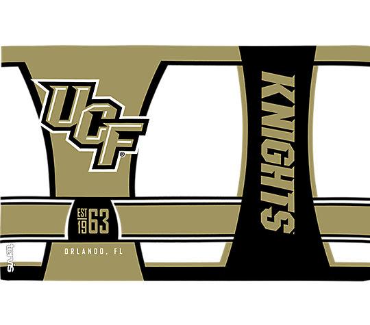 UCF Knights Spirit