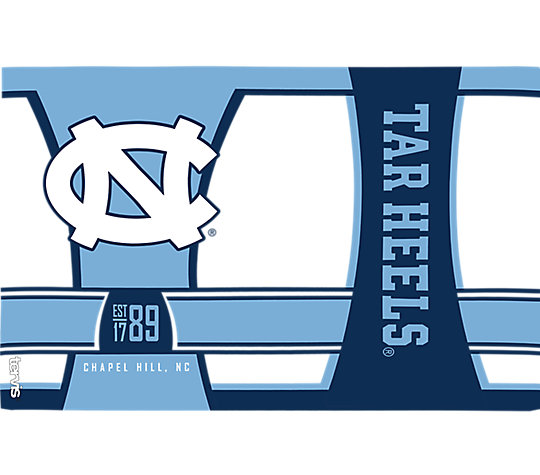 North Carolina Tar Heels Spirit image number 1