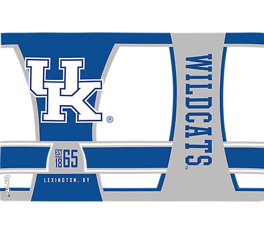 Kentucky Wildcats Spirit