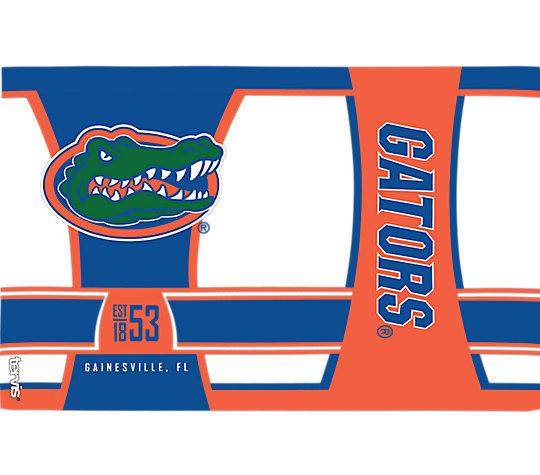 Florida Gators Spirit