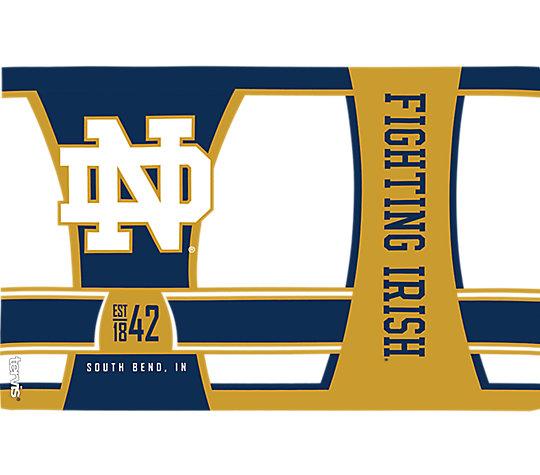 Notre Dame Fighting Irish Spirit