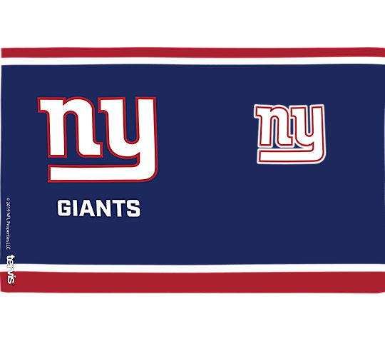 NFL® New York Giants - Touchdown image number 1