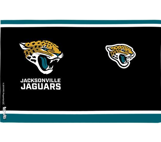 NFL® Jacksonville Jaguars - Touchdown image number 1