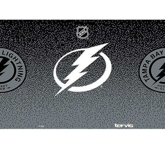NHL® Tampa Bay Lightning® 3rd Jersey image number 1