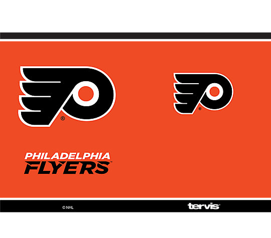 NHL® Philadelphia Flyers® Shootout image number 1