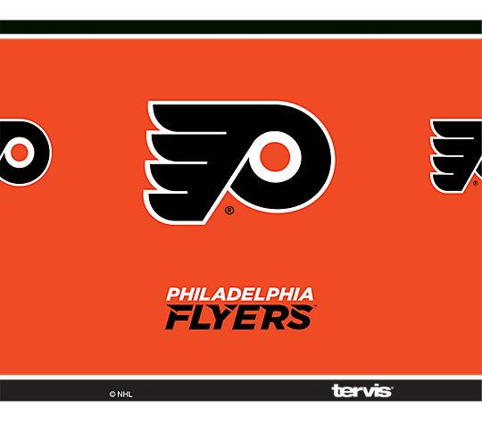 NHL® Philadelphia Flyers® Shootout image number 1