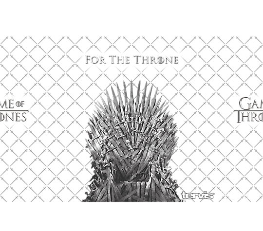 Game of Thrones™ - For The Throne image number 1
