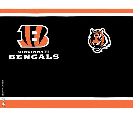 NFL® Cincinnati Bengals - Touchdown image number 1