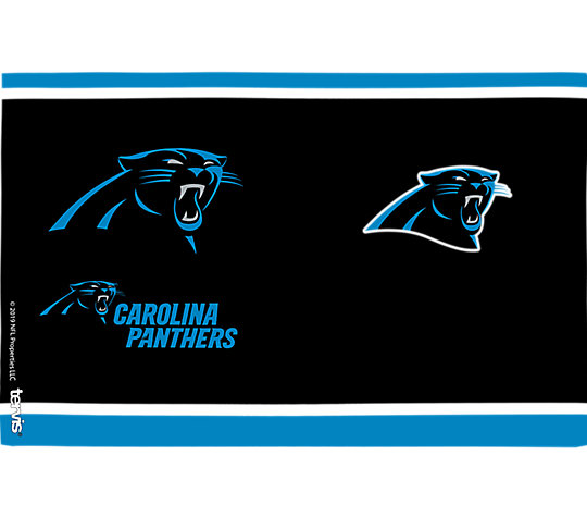 NFL® Carolina Panthers - Touchdown image number 1