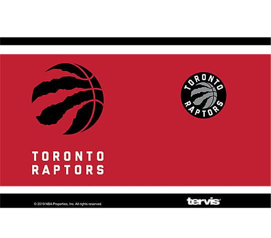 NBA® Toronto Raptors Swish image number 1