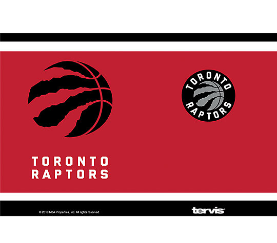 NBA® Toronto Raptors Swish image number 1