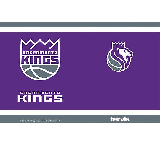 NBA® Sacramento Kings Swish image number 1