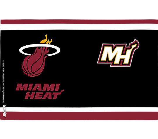 NBA® Miami Heat Swish image number 1