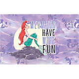Disney - Little Mermaid Have More Fun