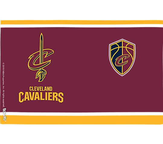 NBA® Cleveland Cavaliers Swish image number 1