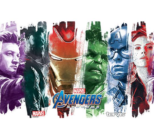 Marvel® - Avengers: Endgame image number 1