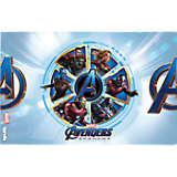 Marvel® - Avengers: Endgame Group