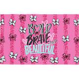Nickelodeon - JoJo Siwa Bold Brave Beautiful