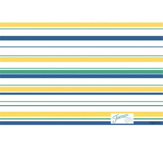 Fiesta® - Meadow Stripes