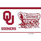Oklahoma Sooners Tradition