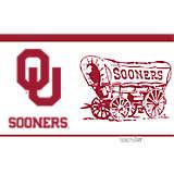 Oklahoma Sooners Tradition