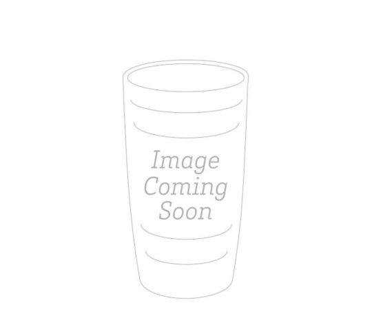 Oklahoma Sooners Knockout image number 1