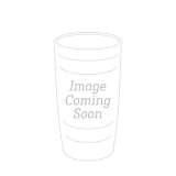 Oklahoma Sooners All Over