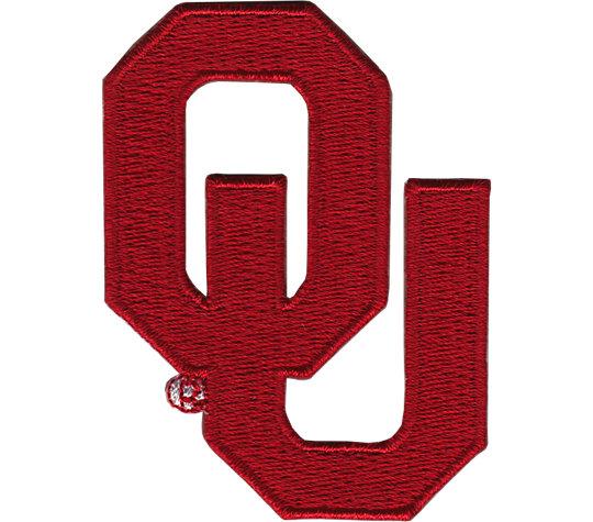 Oklahoma Sooners Logo image number 1