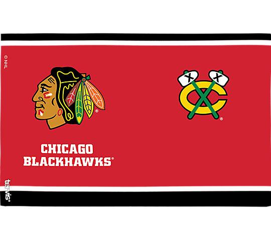 NHL® Chicago Blackhawks® Shootout image number 1