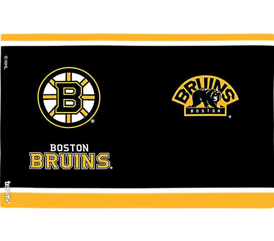 NHL® Boston Bruins® Shootout image number 1