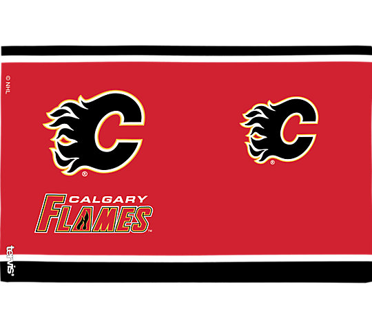 NHL® Calgary Flames® Shootout image number 1