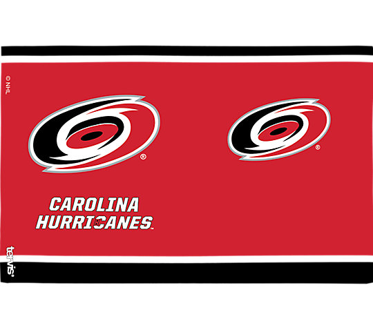 NHL® Carolina Hurricanes® Shootout image number 1